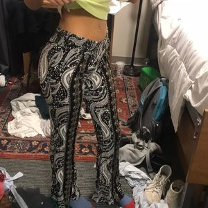 Volcom Pants - Volcom flowy Pants